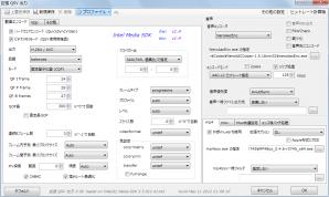 qsv_default_setting.png