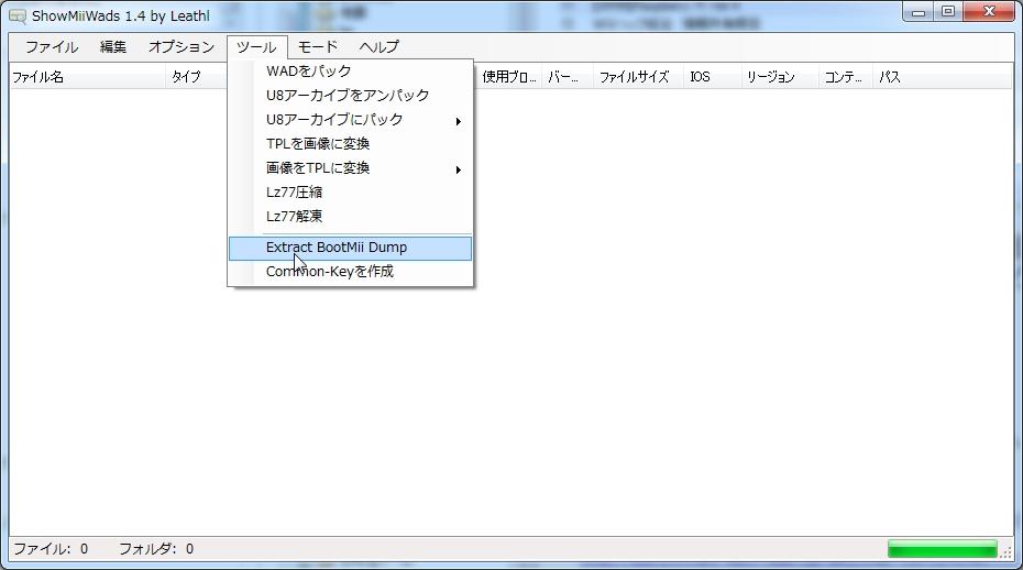 WS003.jpg