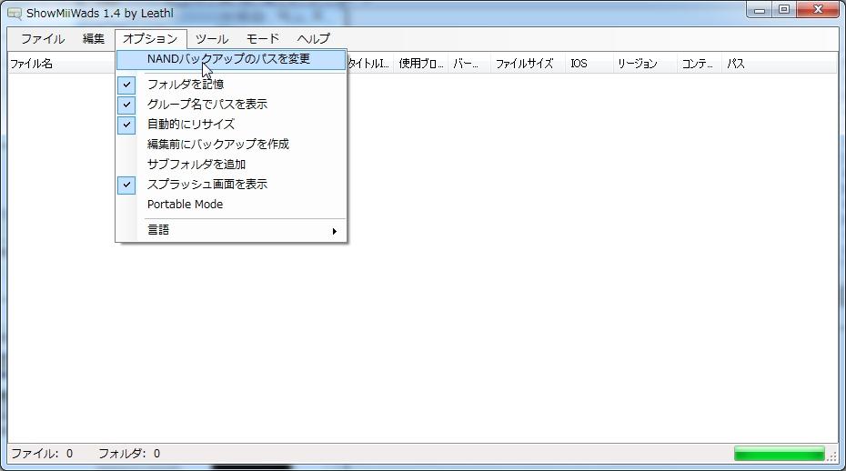 WS004.jpg