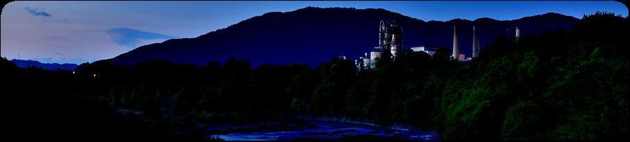 Cinema Kingdom Blog クリックするとこの画像の壁紙が別窓で開きます。(1980×1311)