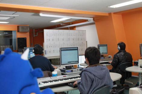sound1_20121216155528.jpg