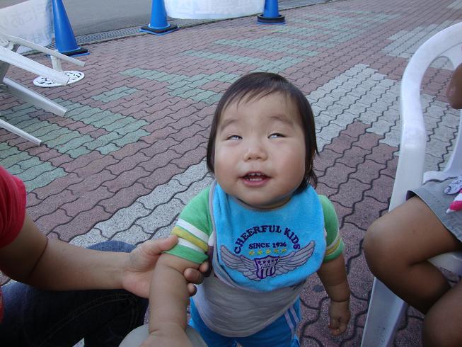 平成24年8月家族旅行 054