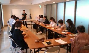 GCA繝ャ繧ッ繝√Ε繝シ1_convert_20120804230210