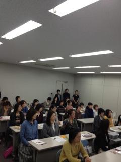 2長崎セミナー講義