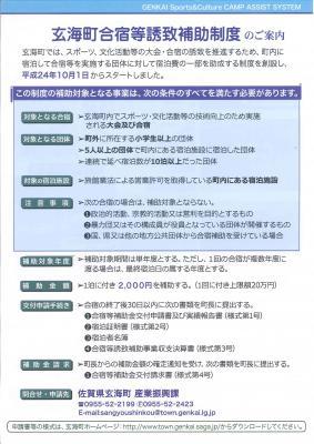 20130130173451984_0001.jpg
