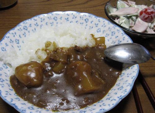 H24-11-3夕食