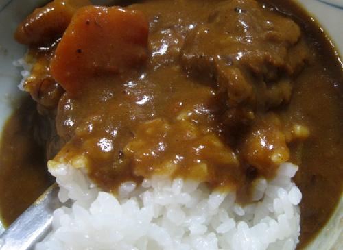 H24-12−4夕食