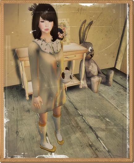 Snapshot_002.jpg