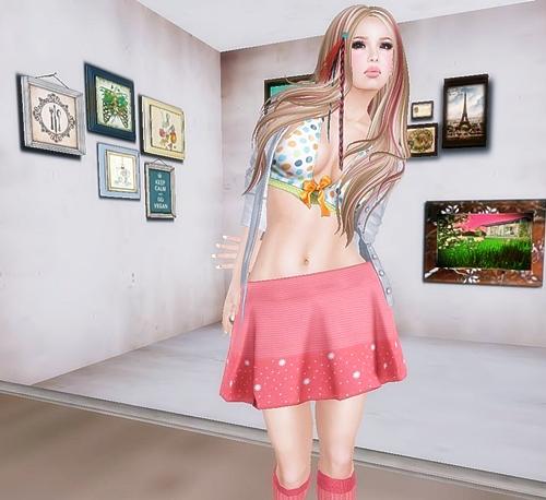 Snapshot_007_20121121003508.jpg