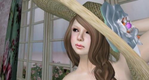 Snapshot_026_20121028102442.jpg