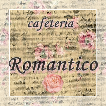 romaroma_20130610153424.jpg