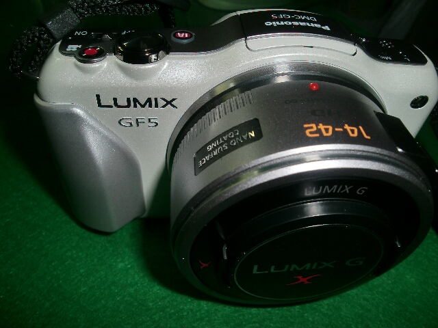 LumixGF5.jpg