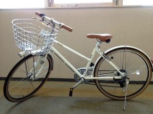自転車1 - コピー