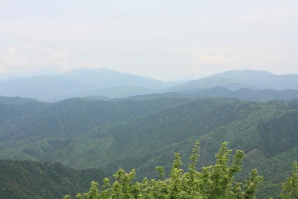 0602 茶臼山8