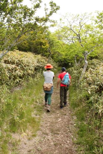 0602 茶臼山31
