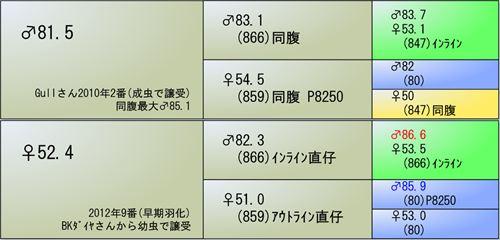 2013YG02
