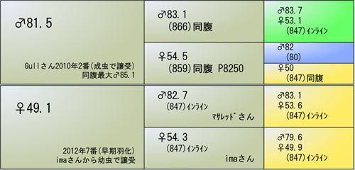 2013YG03-2