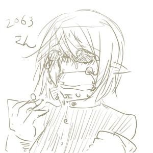 2063-boronaki.jpg