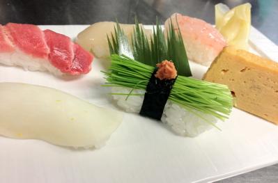 2013w_sushi.jpg