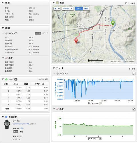 121030_run_pm.jpg