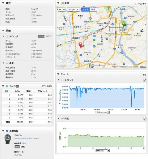 121031_run_pm.jpg