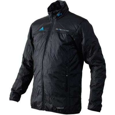 sky-winter-jacket-innerqtr-12.jpg