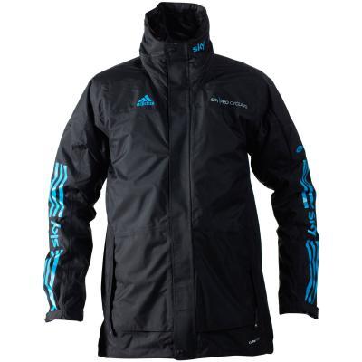 sky-winter-jacket-outer-2012.jpg