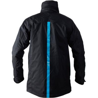 sky-winter-jacket-outerback-2012.jpg