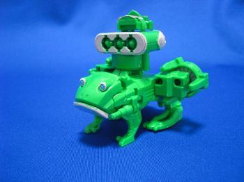 玩具+001_convert_20120903191637