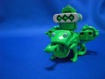 玩具+002_convert_20120903191822