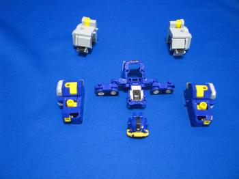 玩具+007_convert_20120903192439