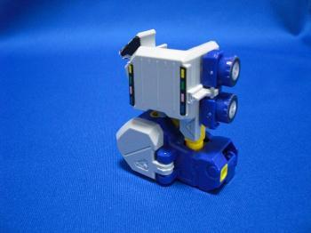 玩具+010_convert_20120903192620