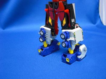 玩具+011_convert_20120903192656