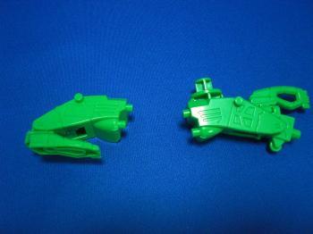 玩具+013_convert_20120903192909