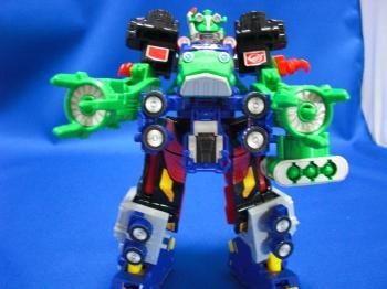 玩具+023_convert_20120903193403