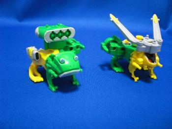 玩具+024_convert_20120903193443