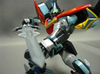 玩具+035_convert_20120903194103