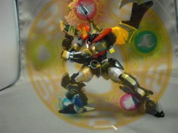 玩具+031_convert_20120903193854