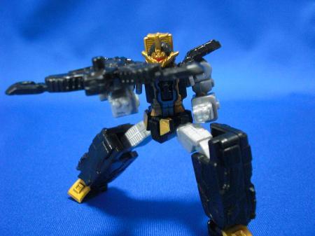 玩具+007_convert_20120923151108