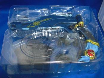 玩具+002_convert_20120924000352