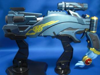 玩具+009_convert_20120924000828