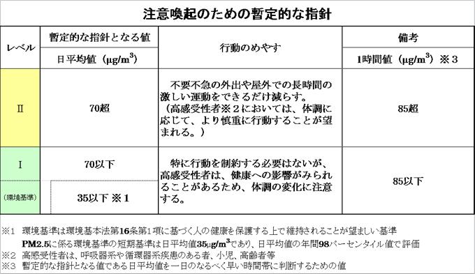 tab3-1.png