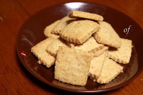21cookie3.jpg