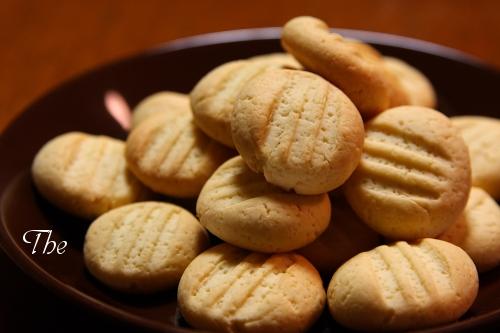 21cookie4.jpg