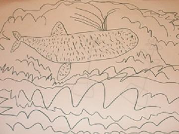 2012_0817_133325-SANY0468クジラの絵