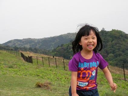 2012_0429_164055-SANY0682.jpg