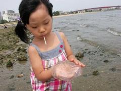 2012_0624_150805-SANY0131.jpg