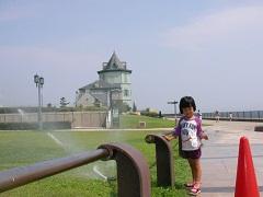 2012_0729_150139-SANY0427.jpg