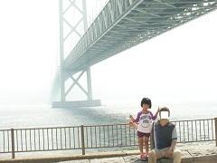 2012_0729_150244-SANY0429.jpg