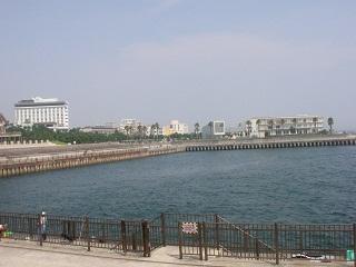 2012_0729_150812-SANY0435.jpg